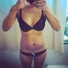 Rencontrer Femme Infidele Juvigny-sous-Andaine